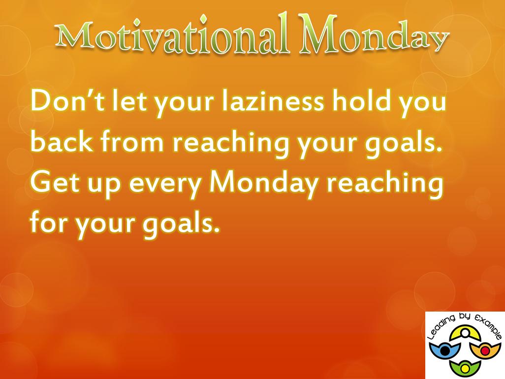 Motivation_Monday6_16_14