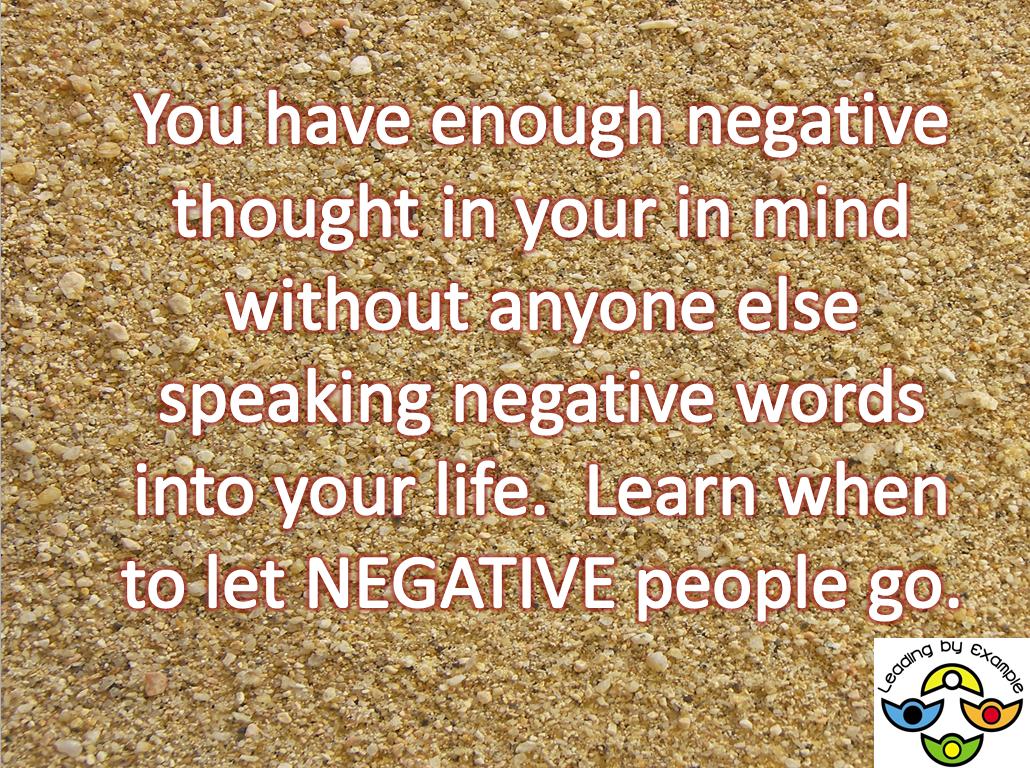 negative_people