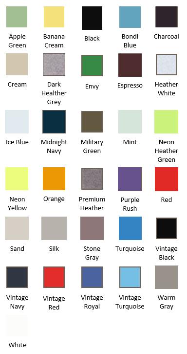 v-neck-mens_colors