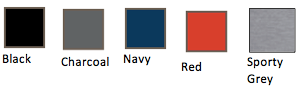 jacket-colors